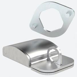 Locking Plates & Security Covers