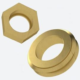 Mitee-Bite Replacement Washers