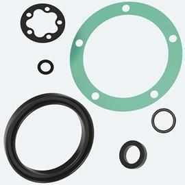 Seal Kits & O-Rings for Hydraulic Boosters