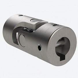 Needle Roller Bearing Universal Joints