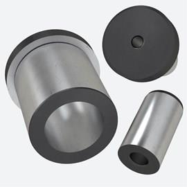Drill, Guide & Location Bushings