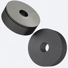 Axial Bearing Washer