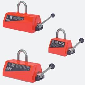 Lifting and Material Handling Magnets