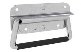 Case Fitting - Stainless Steel (WDS 4213)