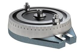 Swivel Bases For Machine Vises for WDS 5034 (WDS 5033)
