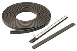 Plain Flexible Magnets - Flexible Magnetic Strip (WDS 5724)