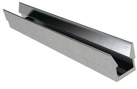 Long Length Uniforce Channel & Steel Material MiteeBite (WDS 590)