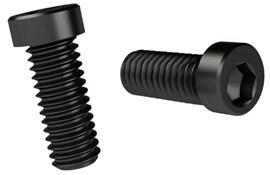 Cam Screws MiteeBite (WDS 590)