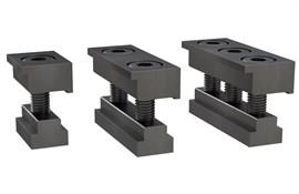 MicroLoc - Side Clamps - Single (WDS 595)