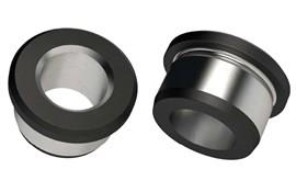 Indexing Plunger Bushing Parallel - Inch (WDS 648)