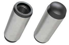 Dowel Pin - Metric Extractable (WDS 662)