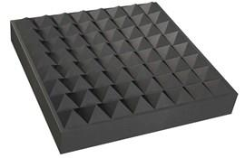 Square or Rectangular Carbide Pad - Extra Fine - Imperial (WDS 696)