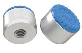 Urethane Faced Gripper - Metric (WDS 698)
