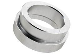 Stainless Steel Reverse Mount Bush (WDS 7120)