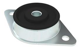 Cone Cab Anti-Vibration Mounts (WDS 719)