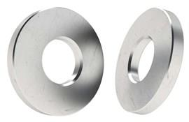 Plain Thick Flat Washer - 316 Stainless Steel (WDS 802)