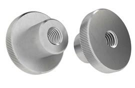 Thumb Nut - 316 Stainless Steel (WDS 816)