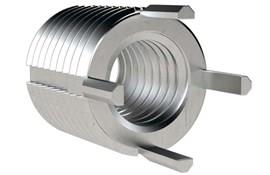 Thread Insert (Thread Repair) - 303 Stainless Steel - Thin Wall UNC Inch (WDS 830)