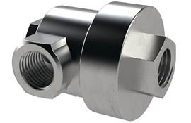 Pneumatic Quick Exhaust (SF-15050)