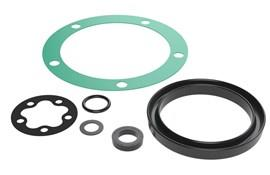 PowRlock Minibooster Seal Kit (SF-23009)