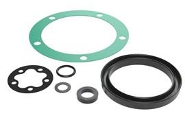 PowRlock Minibooster Seal Kit (SF-23509)