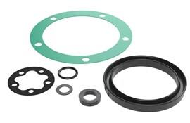 PowRlock Minibooster Seal Kit (SF-23809)