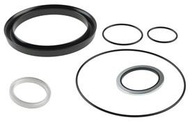 PowRlock Booster Seal Kits (SF-26309)