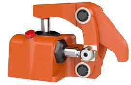 PowRlock Hydraulic PowRslide Clamps (SF-3850A)
