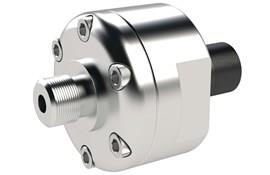 Rotating Coupling (SF-4620)