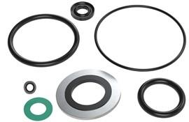 Seal Kit for SF-1490 (SF-4777)