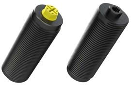 Single Acting Threaded Clamping Cylinders (SF-53)