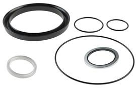PowRlock Zoom-ATC Booster Seal Kits (SF-76359)