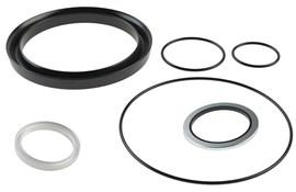 PowRlock Zoom-ATC Booster Seal Kits (SF-76509)