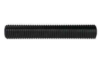 Screw - Steel - Imperial (WDS 105)