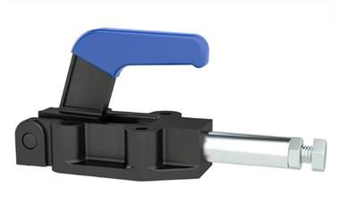Push/Pull Toggle Clamp - Heavy Duty (WDS 4039)