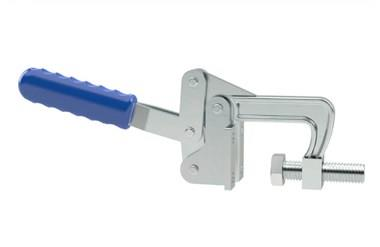 Pull Down Toggle Clamp (WDS 4051)