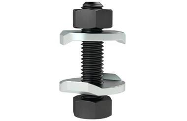 Spindles for Toggle Clamps (WDS 4053)