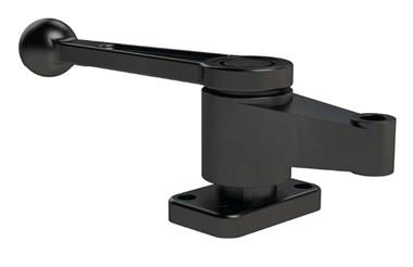 Cam Swing Clamp - Clockwise or Anti-Clockwise (WDS 4102)