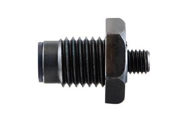 Pull Down Insert with Nut (WDS 411)
