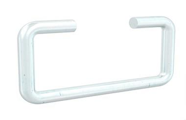 Case Fitting Handle - Stainless Steel (WDS 4211)