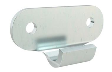 Catchplate (WDS 4221)