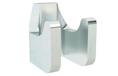 Catchplate - Weldable (WDS 4224)
