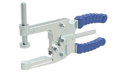 Plier Clamp with 2 Adjusting Bolts (WDS 4317)