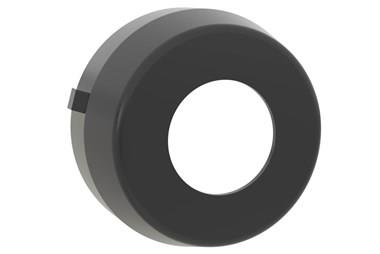 Bearing Cover (WDS 444)