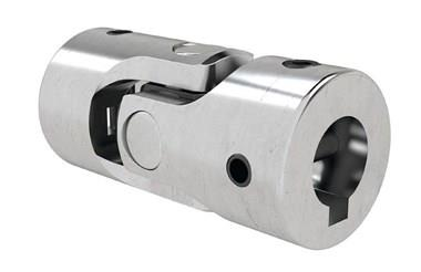 Needle Roller Bearing Universal Joint (WDS 553)