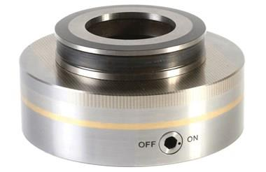 Neomicro-Circular - Circular Permanent Magnetic Chucks for Grinding and EDM Operations (WDS 5694)