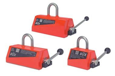 BUX NEO Series Permanent Lifting Magnets (WDS 5694)