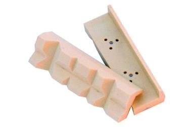 Magnetic Vice Jaws (WDS 5724)