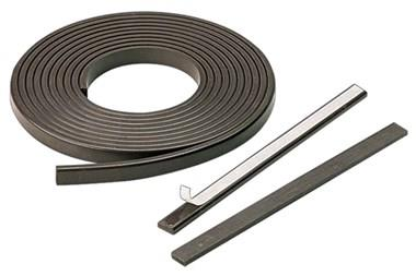 Flexible Magnets - Adhesive Backed Flexible Magnets (WDS 5724)