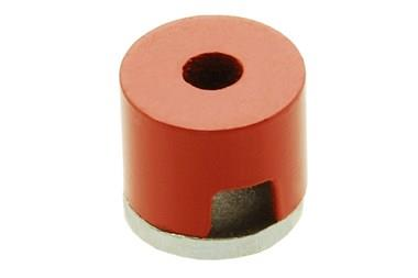 Button Magnets (WDS 5743)